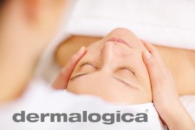 dermalogica-facial
